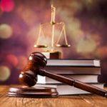 Derecho Tributario Español