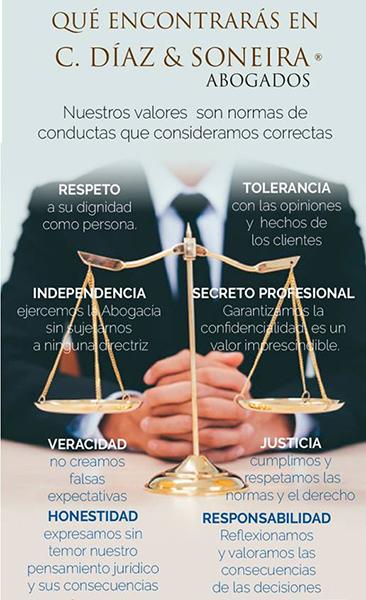 abogado talavera